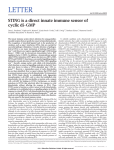 Nature. 2011 Sep 25;478(7370):515-8. doi: 10.1038/nature10429