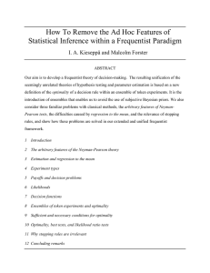frequentism(7).pdf