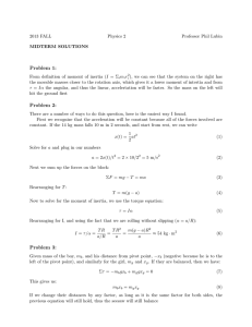 midterm_solution-1