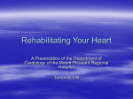 Rehab Heart Program.ppt