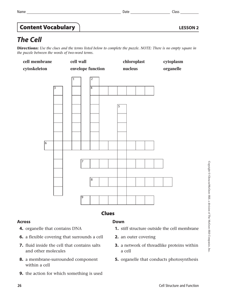 Puzzle Page Challenger June 28 2019 Answers All In One Page Qunb