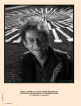 Download interview of David Wood by Zan Boag for the New Philosopher magazine PDF, 286.83 KB
