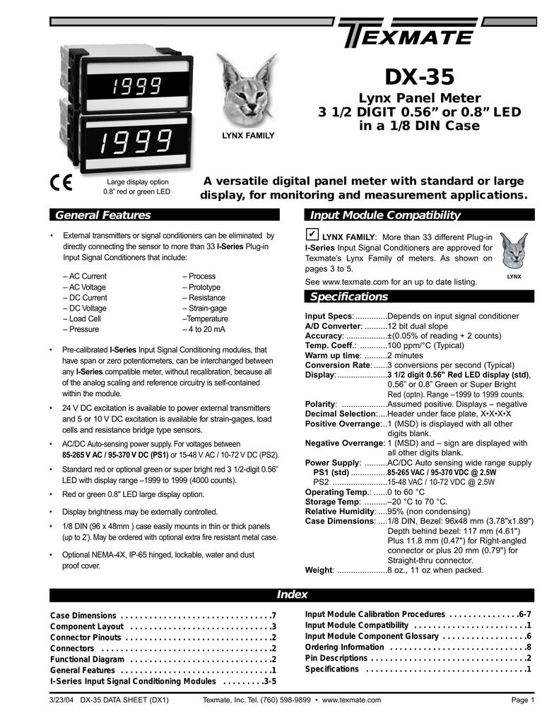 Dc Case Tractor Wiring Diagrams. . Wiring Diagram Dc Wiring Diagram Case on