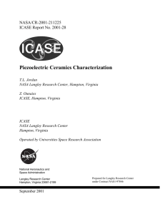 47.Piezoelectric Ceramics Characterization.pdf