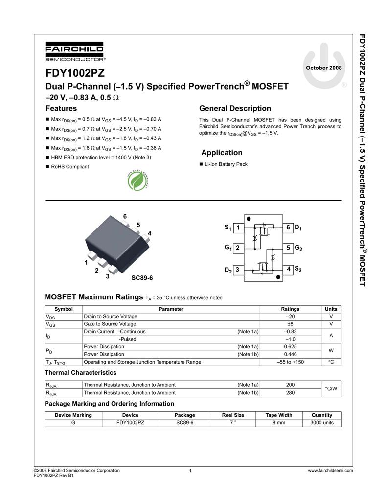 RN73C1E47K5BTD Pack of 100 RES SMD 47.5KOHM 0.1/% 1//16W 0402