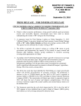 PRESS_RELEASE_FITCH_RATINGS