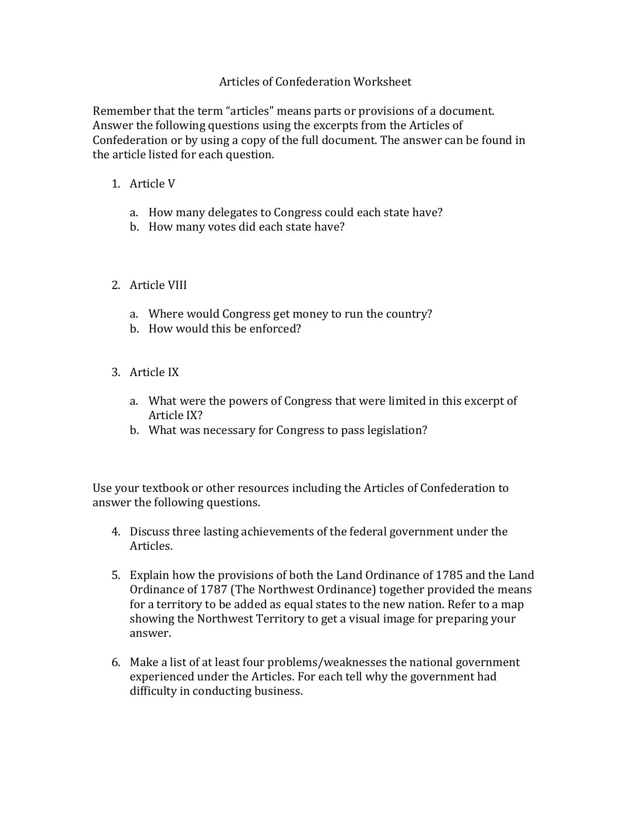 worksheet Child Support Worksheets maryland child support worksheet worksheets reference letter from worksheets