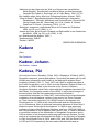 Russian variant transcription of yevpraksiya, free sex pics xxx thumbs