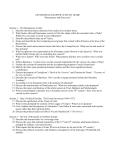 AP EUROPEAN CHAPTER 10 WORKSHEET