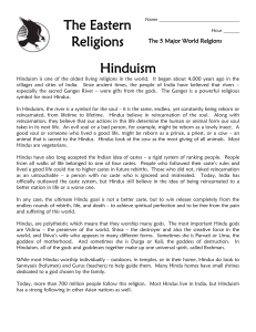 Eastern-Religions-Reading
