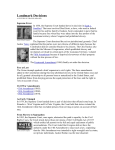 Civil Rights Cases Overview.findlaw