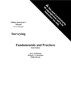surveying-fundamentals-and-practices-6th-edition