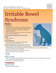 irritable_bowel_syndrome