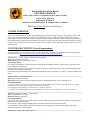 SNC2D Word document