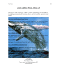 oceansciencecourseoutline