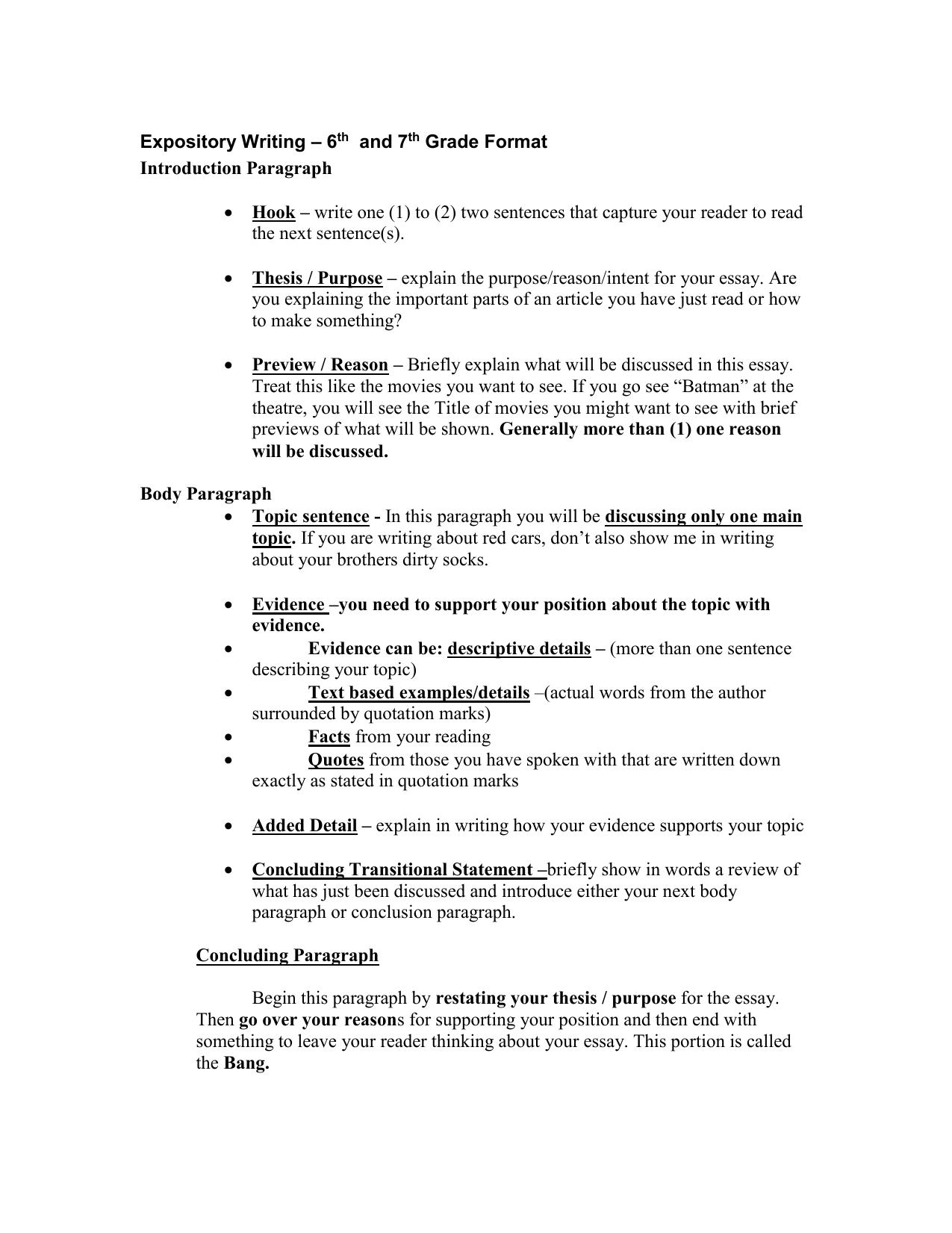 essays in philosophy journal ranking