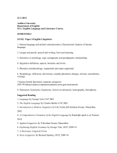 English_Syllabus0111..
