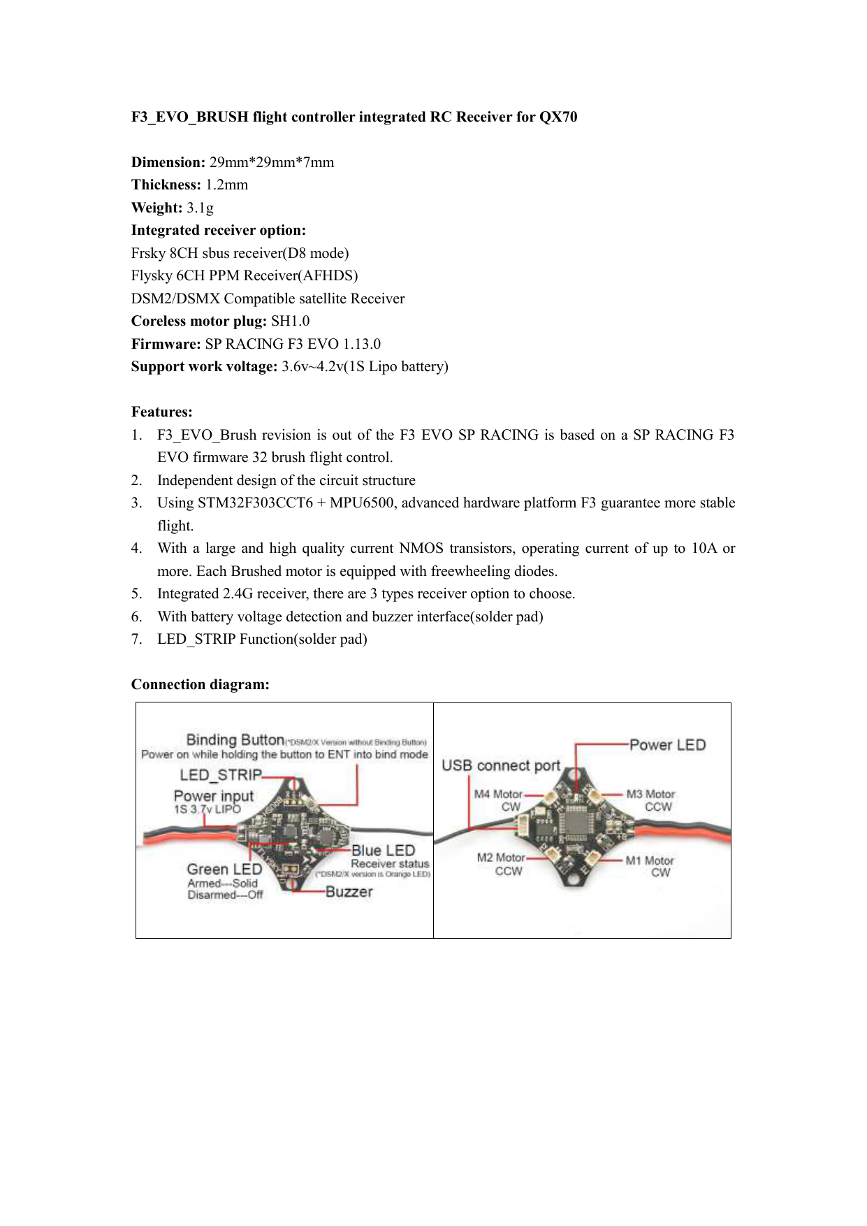 beste underbody rc led wiring diagram galerie die besten rh capressocoffee info Wiring Diagram for a Small RC Airplane Servo for RC Helicopter Wiring-Diagram