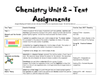 General_Chemistry_Text_Assignments_-_HOLT