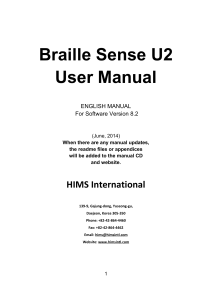 Braille-Sense-U2-User-ManualVer-8.2_HIMS