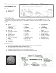 Review Sheet File - Eastchester High School