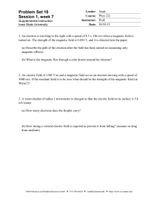 Worksheet_18 - Iowa State University