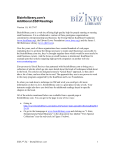 BizInfoLibrary - McGraw Hill Higher Education