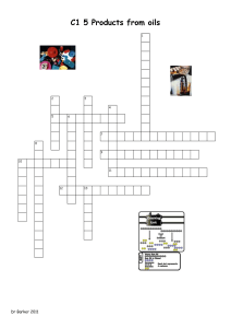 C1_5_products_from_oils_crossword