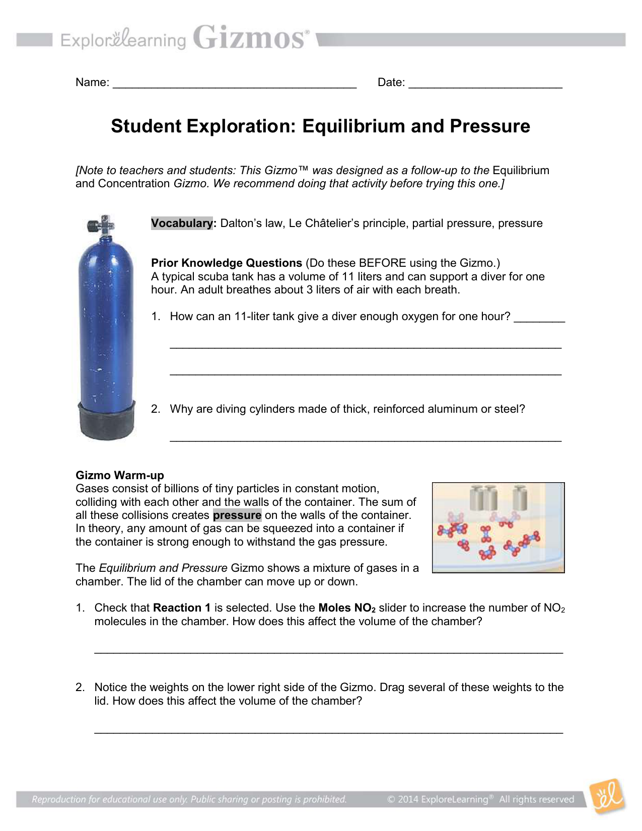 Bestseller: Student Exploration Ph Analysis Answers