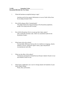 11_1questionshw pg 7