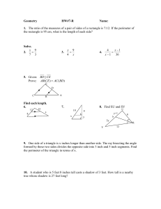 Chapter 7 Review Worksheet File