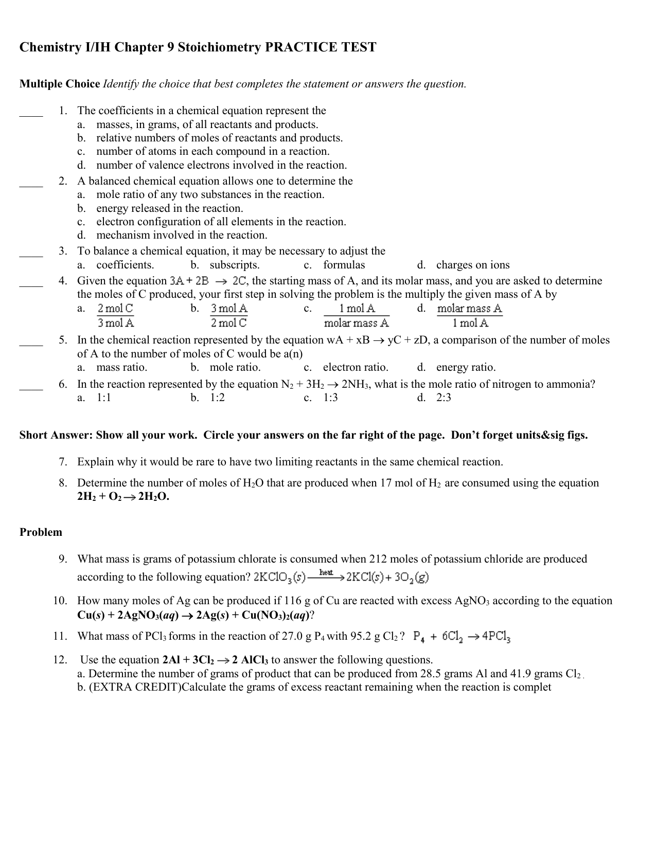 Quiz   Worksheet   Working With Mole To Mole Ratios   Study   FREE additionally Stoichiometry Practice Worksheets   Checks Worksheet also Gas Laws Practice Worksheet   Lostranquillos besides Stoichiometry Practice Worksheet Part 2   More Exciting additionally Alge Expressions Algeic Expression Worksheets For likewise worksheet  Stoichiometry Practice Worksheet Answer Key  Carlos Lomas moreover  together with Stoichiometry Practice Worksheet Answers Homedressage   sddf us likewise Worksheets Stoichiometry Worksheet  molemole  Answer Key G2KZ0  Mole likewise Subatomic Particles Worksheet Answer Key with Stoichiometry Practice together with stoichiometry practice worksheet answers   3axid additionally DJHS Chem Unit 8 additionally Molar M Practice Worksheet Answer Key Beautiful Stoichiometry likewise  as well Chemistry I IH Chapter 9 Stoichiometry PRACTICE TEST Multiple furthermore Printables  Stoichiometry Worksheet Answers  Lemonlilyfestival. on stoichiometry practice worksheet answer key