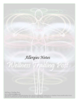 Allergies - Wellness Trading Post