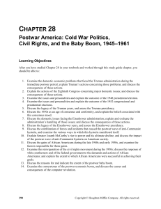 chapter 28 - Cengage Learning