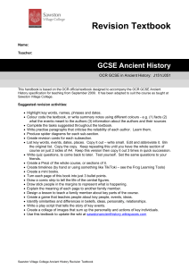 OCR_AncientHistory_Textbook