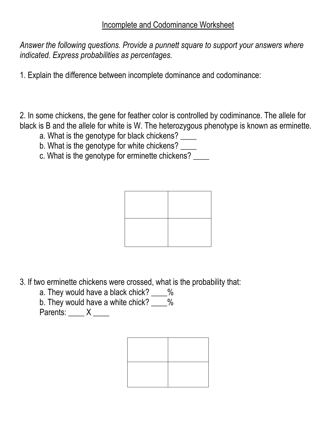 further Co Dominance and In plete Dominance Practice Problems besides In plete and Codominance Worksheet – Croefit moreover Excel  in plete dominance worksheet  In plete Dominance further Quiz   Worksheet   Multiple Alleles   Codominant Genes   Study likewise In plete And Codominance Worksheet   Lobo Black additionally In plete Dominance Worksheet  Blending Pun t Square Worksheet as well In plete Dominance and Codominance Worksheet Beautiful 23 also In plete and Codominance Worksheet also  likewise 23 Elegant In plete Dominance Worksheet Answers   Codedell likewise  additionally  as well KateHo Monohybrid And Dihybrid Crosses Worksheet Image Collections together with  also . on codominance and incomplete dominance worksheet