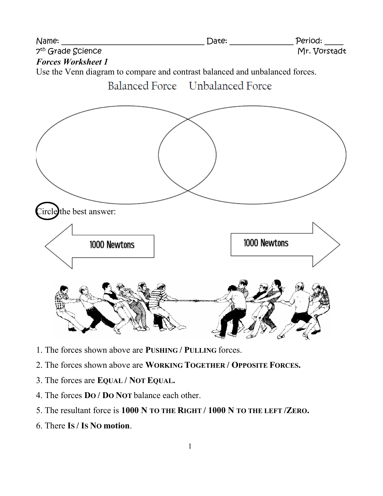 Venn diagram worksheets year 1 fluorescent light symbol online worksheets force diagrams worksheet citysalvageanddesign free 010461457 1 063f13ce457d70cda7f870e8ff052385 force diagrams worksheet venn diagram worksheets pooptronica Image collections