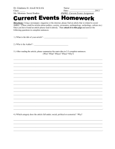 Current-Events-Activity-2