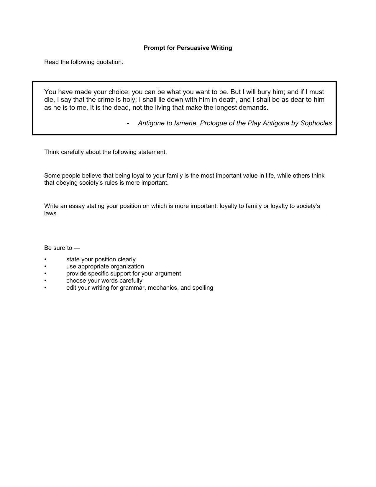 Dissertation writing services usa jobs application