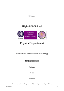week_9_homework_work_and_energy_conservation_markscheme