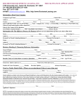 application only to $125000. - Rochester Equipment Leasing