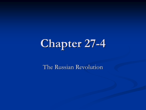 Chapter 27-4