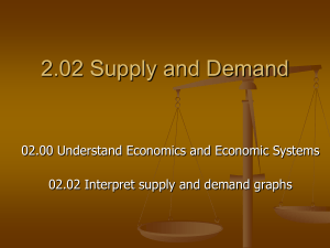 2.02-Supply-and