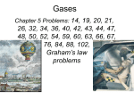 AP Ch 5 Gases . ppt