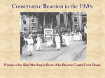 Conservative_Reaction_in_the_1920s