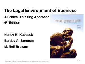 law_and_business_associations_i