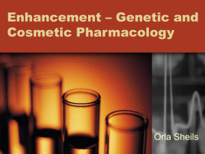 Enhancement-Genetic-and-Cosmetic