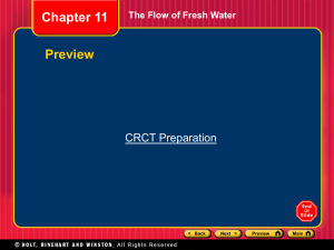 ch11_crct-water-cycle-1mq1z72