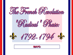 FrenchRevolution-2