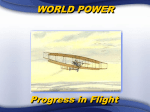 AS-History-8-Progress-in-Flight